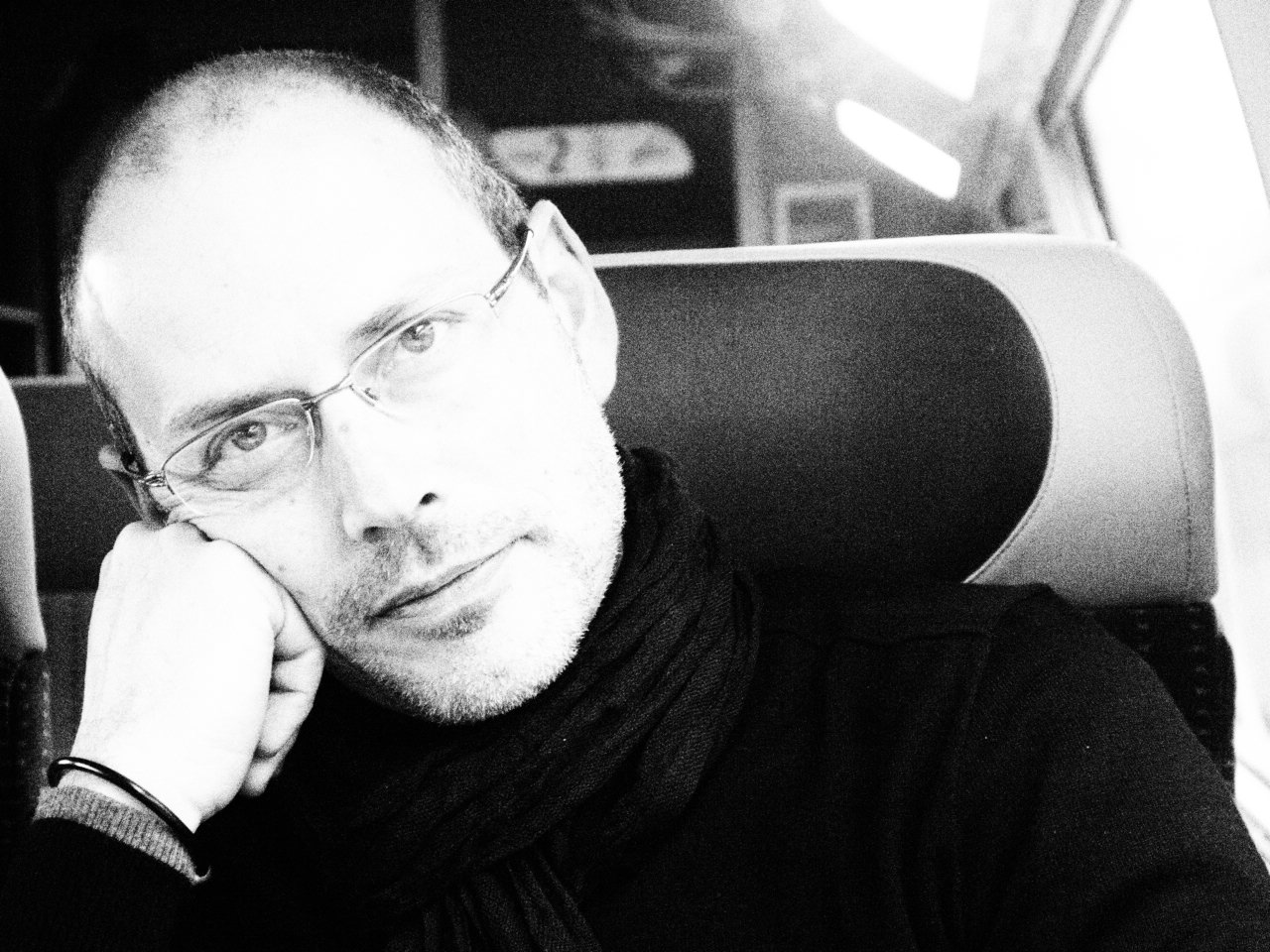 Jean-Louis Maso Formateur Certifié Microsoft